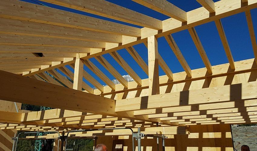 Posa-in-opera-cantieri-legno.gallery-5_f49818fb87_.jpg